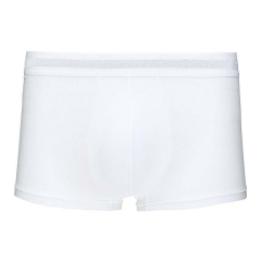 MU12 Cotton Stretch Jersey men low rise trunk boxer- 3 pack