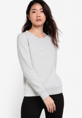 HADLEY TRUE ICON  Sweatshirt