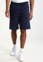 MNK214  Men Jersey cotton shorts